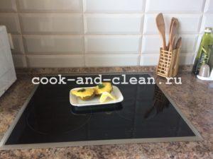 вкусные праздничные закуски рецепты с фото