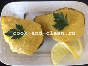 закуски рецепты с фото простые