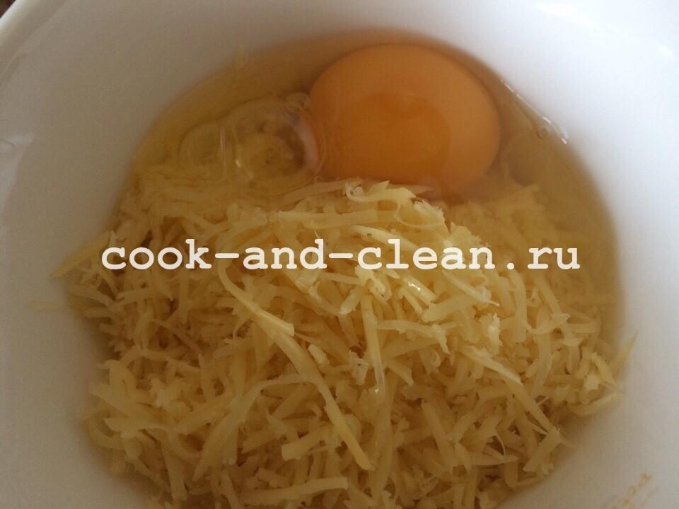 закуски рецепты +с фото