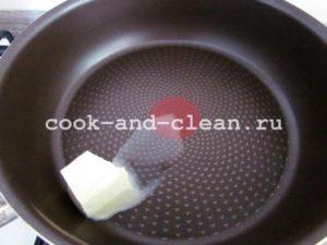 макароны по флотски пошаговый рецепт