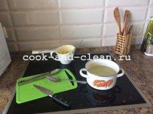 рецепты закусок с фото простые и вкусные