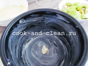 рецепт вкусной шарлотки в мультиварке с фото