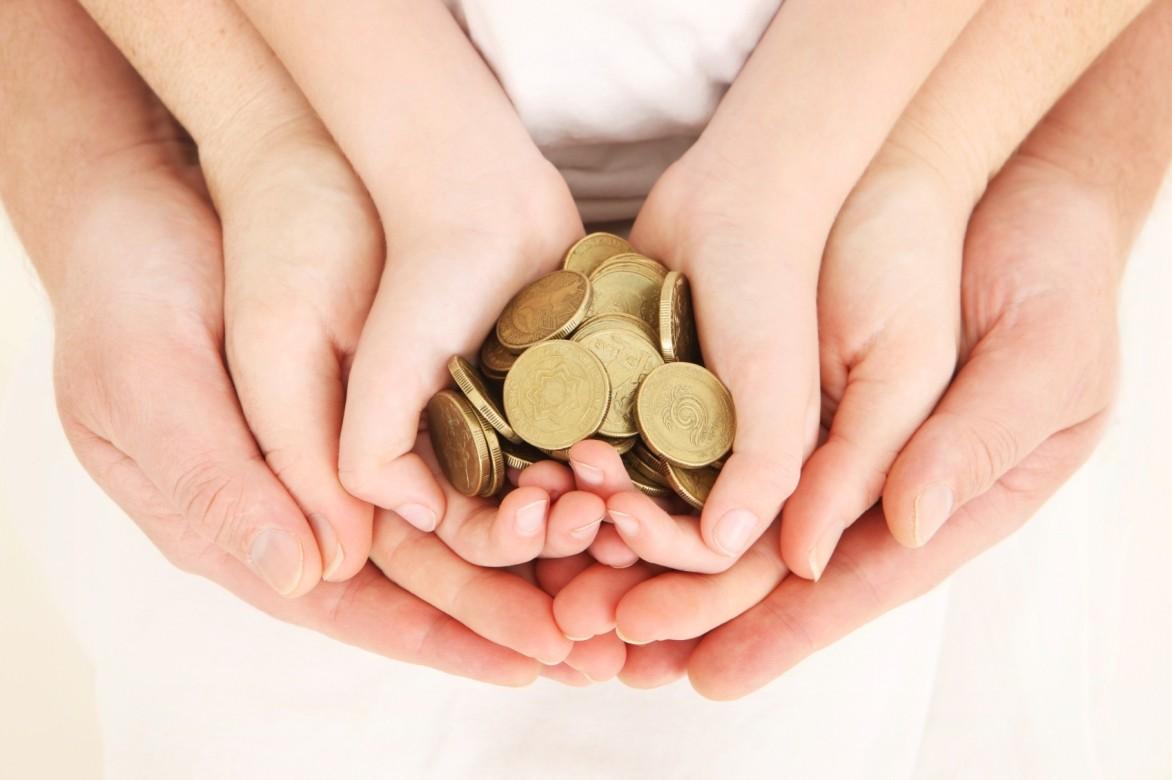 стабилизационный фонд семьи
