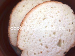 котлеты из фарша рецепт с пошаговым