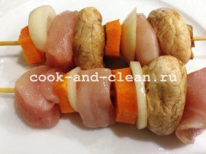 супы рецепты с фото простые