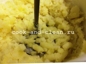 блюда с лавашом рецепты