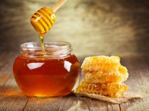 Есть несколько советов, которые помогут разобраться при выборе меда.