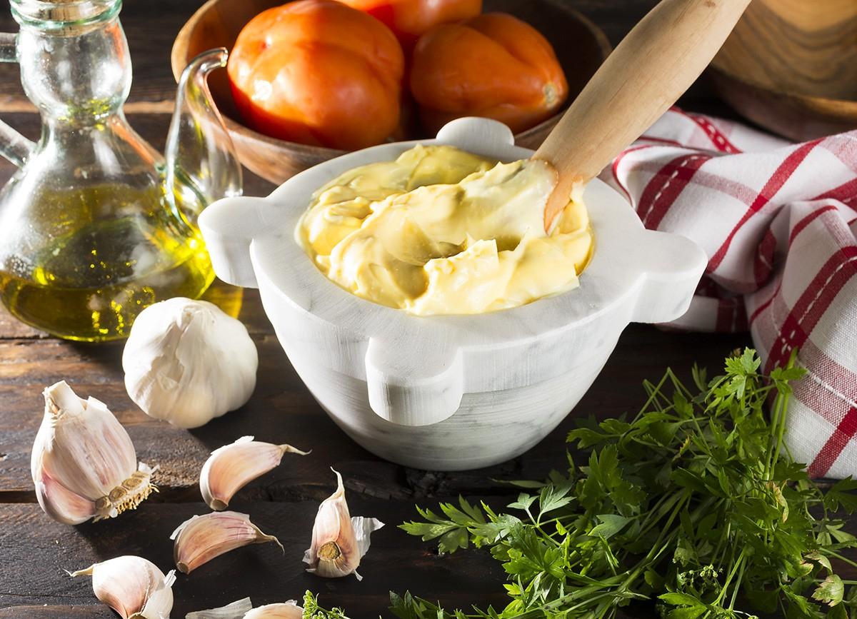 кулинарные идеи