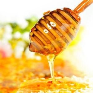 советы по выбору меда