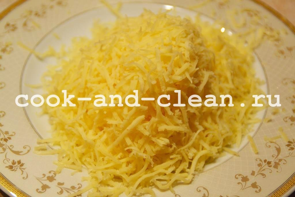 домашняя лазанья рецепт фото