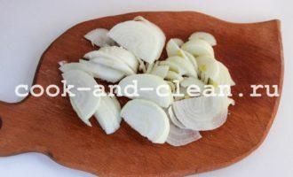 как потушить мясо на сковороде