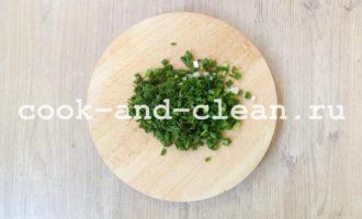 морской окунь в сметане рецепты приготовления