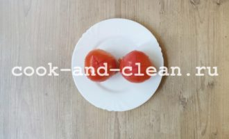 рецепт окуня в сметане