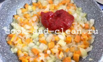 как приготовить суп харчо из курицы
