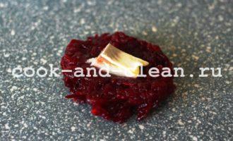 закуска на новый год рецепт фото
