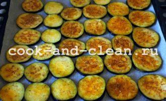 овощные пироги рецепты