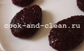 простые закуски новый год