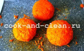 простые рецепты закусок на новый год