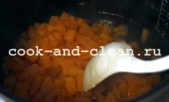 варенье из айвы рецепт приготовления