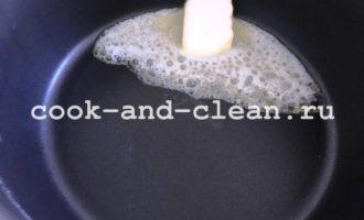 гречка по купечески рецепт пошагово