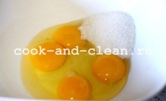 как приготовить манник рецепт