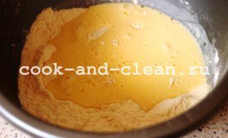 как приготовить толстые блины на кефире