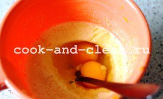 оладьи из тыквы рецепты быстро