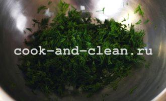 оливье рецепт классический с мясом