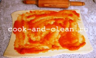 пирог с айвой простой рецепт
