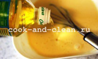 рецепт блинов на молоке пышные фото