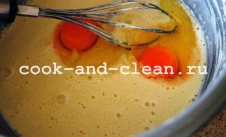 тонкие блины на молоке рецепт с фото
