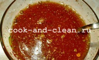 как приготовить жаркое с картошкой в горшочке