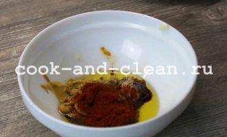 куриные грудки в духовке рецепт с фото