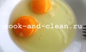 лаваш сыр яйцо на сковороде