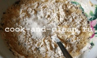 рецепт рыбы в кляре на сковороде