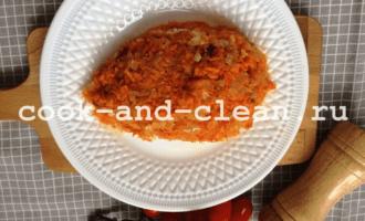 салат с курицей и грибами шампиньоны слоями