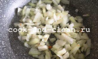 как варить чечевичный суп с курицей фото пошагово
