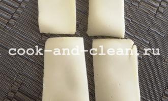 как приготовить омлет с сыром на сковороде
