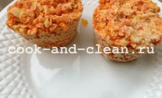 суп гречневый с фрикадельками рецепт с фото