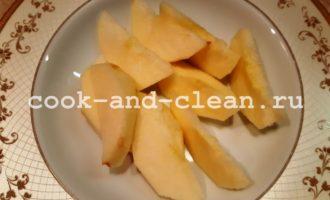 фруктовый смузи для похудения рецепты