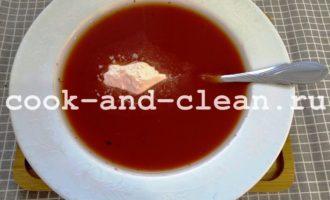 Вкусная тушеная капуста с сосисками пошаговый рецепт