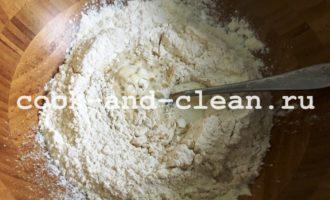 классические оладьи на молоке рецепт фото