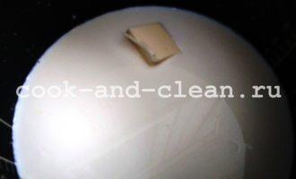 молочная рисовая каша в мультиварке фото рецепт