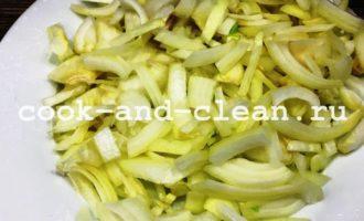 солянка с сосиской фото рецепт