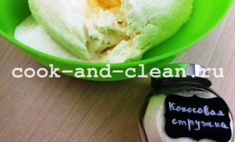 сырники творожные рецепт с фото