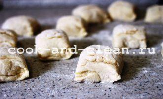 украинские пампушки с чесноком рецепт с фото