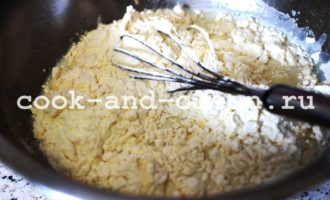 украинские пампушки с чесноком рецепт фото