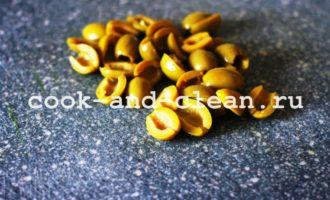 как приготовить солянка с грибами и капустой