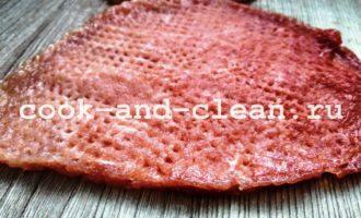 отбивные из свинины в соевом соусе рецепт