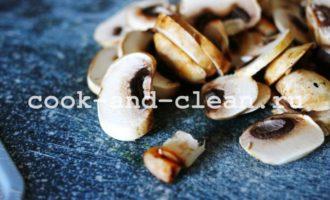 солянка с грибами и капустой рецепт фото рецепт